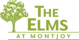 The Elms at Montjoy
